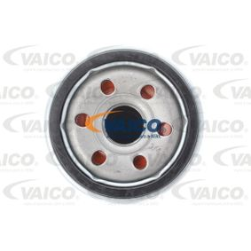 Brazo de limpiaparabrisas VAICO (V64-0002) para SUZUKI SWIFT precios