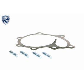 VAICO Ölfilter 9091520004 für OPEL, TOYOTA, DAIHATSU, LEXUS, WIESMANN bestellen