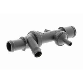 VAICO Bromsok V95-0088 för TOYOTA CELICA 1.6 ST (TA2, TA22) 86 HKR köp