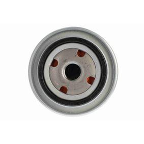 Halter, Luftfiltergehäuse V95-0105 VAICO