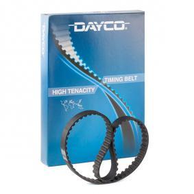 DAYCO 94523 Online-Shop