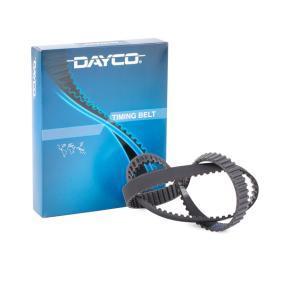PUNTO (188) DAYCO Synchronous belt 94709