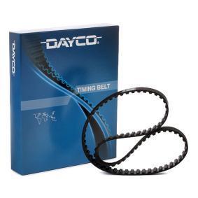 9179393 für VOLVO, Zahnriemen DAYCO (94775) Online-Shop