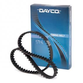 DAYCO 94782 Online-Shop