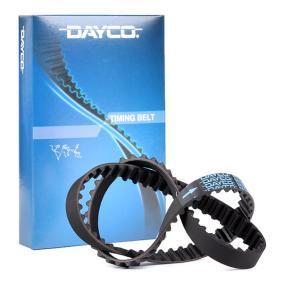 6001543400 für RENAULT, DACIA, RENAULT TRUCKS, Zahnriemen DAYCO (94785) Online-Shop