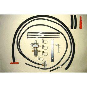 AUDI COUPE 2.3 quattro 134 PS ab Baujahr 05.1990 - Euro1-/Euro2-/D3-Umrüstung (20 31 10 16) TWINTEC Shop