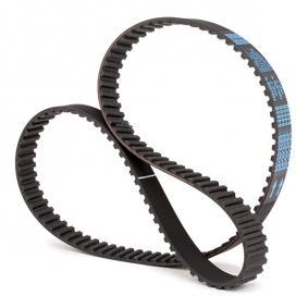 DAYCO Timing belt (94950)
