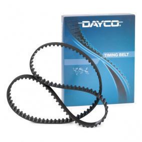 1231976 für FORD, Zahnriemen DAYCO (94975) Online-Shop