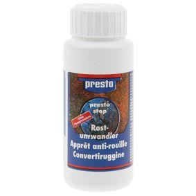 Autopflegemittel: PRESTO 603079 günstig kaufen