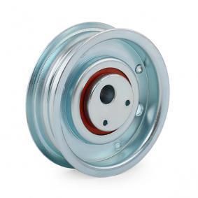 6K0198002 für VW, AUDI, SKODA, SEAT, Zahnriemensatz DAYCO (KTB201) Online-Shop