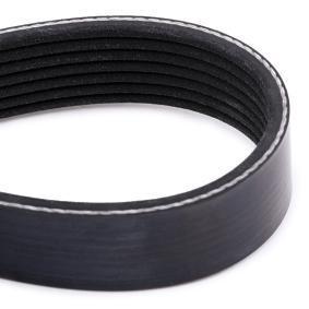 DAYCO Multi v belt 7PK1930