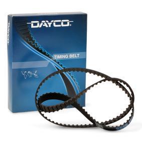 056109119A für VW, AUDI, FORD, SEAT, PORSCHE, Zahnriemen DAYCO (94017) Online-Shop