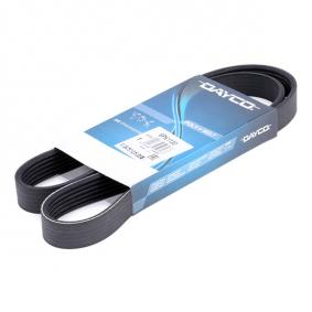 DAYCO 6PK1130 Online-Shop