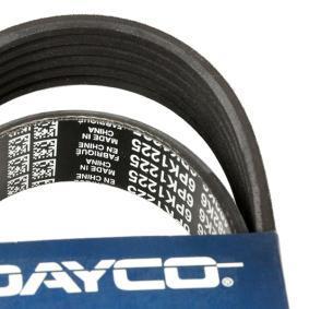 DAYCO 6PK1225 Online-Shop