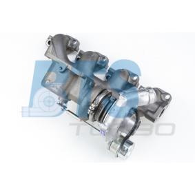 1120679 für FORD, Compresor, sistem de supraalimentare BTS TURBO(T914277) Magazin web