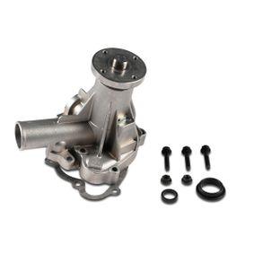 Wasserpumpe HEPU Art.No - P053 OEM: 2719755 für VOLVO kaufen