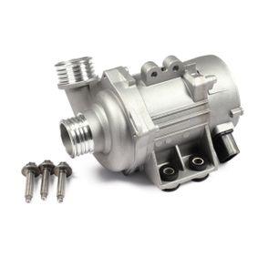Wasserpumpe HEPU Art.No - P481 OEM: 11517586925 für BMW kaufen