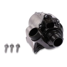 Water Pump HEPU Art.No - P494 OEM: 11517632426 for BMW buy