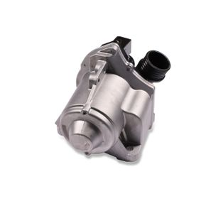 HEPU Water Pump 11517632426 for BMW acquire