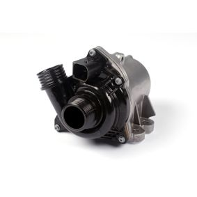 11517632426 for BMW, Water Pump HEPU (P494) Online Shop