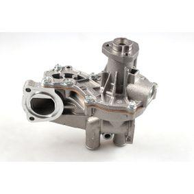 037121010B für VW, AUDI, FORD, SKODA, SEAT, Wasserpumpe HEPU (P513) Online-Shop
