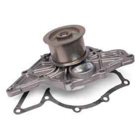 Wasserpumpe HEPU Art.No - P559 OEM: 059121004B für VW, AUDI, SKODA, SEAT, PORSCHE kaufen