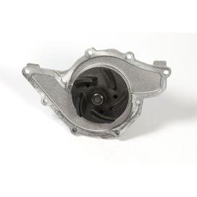 059121004B für VW, AUDI, SKODA, SEAT, PORSCHE, Wasserpumpe HEPU (P562) Online-Shop