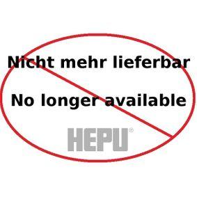Wasserpumpe HEPU Art.No - P912 kaufen