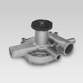 HEPU P912 bestellen