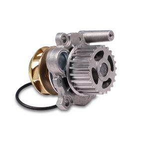 Wasserpumpe GK Art.No - 980131 OEM: 06A121012E für VW, OPEL, AUDI, SKODA, SEAT kaufen