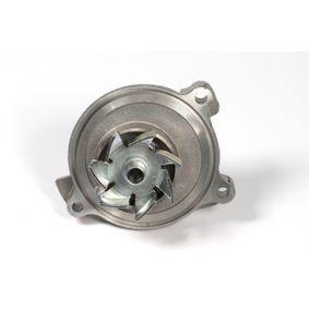 CRAFTER 30-50 Kasten (2E_) GK Wasserpumpe 980189