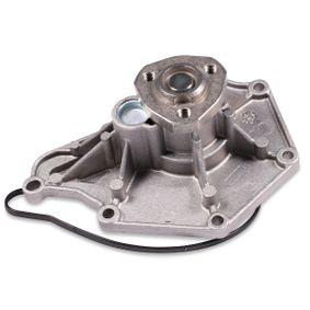 GK Wasserpumpe + Zahnriemensatz 980272 für AUDI A4 3.2 FSI 255 PS kaufen
