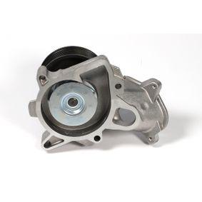 X3 (E83) GK Wasserpumpe 980500