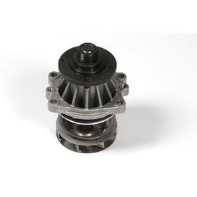 GK Wasserpumpe 7503884 für BMW, FORD, LAND ROVER bestellen