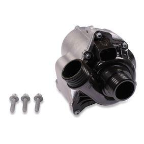 Bomba de agua 980528 de GK