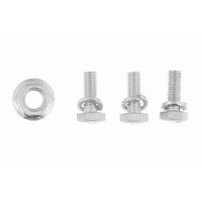 Golf IV Cabrio (1E) VEMO Wischermotor V10-07-0001