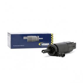 8362157 für BMW, Waschwasserpumpe, Scheinwerferreinigung VEMO (V10-08-0208) Online-Shop