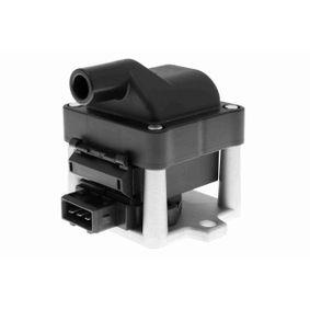 Zündspule VEMO Art.No - V10-70-0010 OEM: 047905115 für VW, AUDI, SKODA, SEAT, LAMBORGHINI kaufen