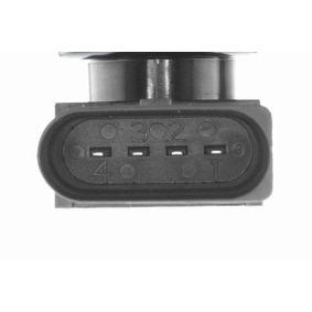 VEMO Zündspule 036905715E für VW, AUDI, SKODA, SEAT, PORSCHE bestellen