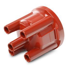 VEMO Zündverteilerkappe (V10-70-0030) niedriger Preis