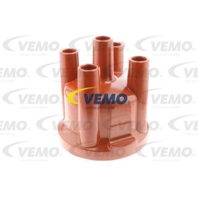 VEMO Zündverteilerkappe V10-70-0030