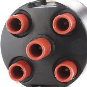VEMO Zündverteilerkappe (V10-70-0032) niedriger Preis