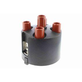 VEMO Zündverteilerkappe V10-70-0032