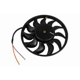 Zündspule VEMO Art.No - V10-70-0056 OEM: 071905106 für VW, AUDI, SKODA, SEAT, LAMBORGHINI kaufen