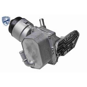 VEMO Zündspule 071905106 für VW, AUDI, SKODA, SEAT, LAMBORGHINI bestellen