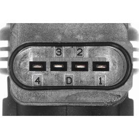 VEMO Zündspule 07K905715F für VW, AUDI, SKODA, SEAT, PORSCHE bestellen