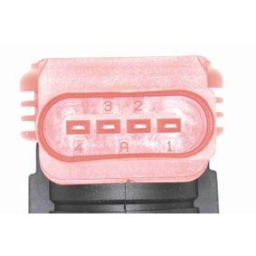 VEMO Zündspule 95860210200 für PORSCHE bestellen