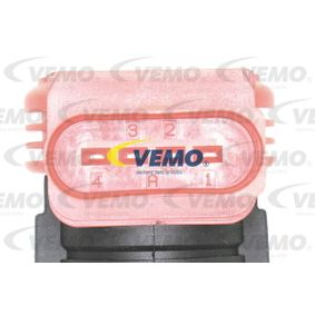 VEMO Zündspule 06E905115E für VW, AUDI, SKODA, SEAT, PORSCHE bestellen