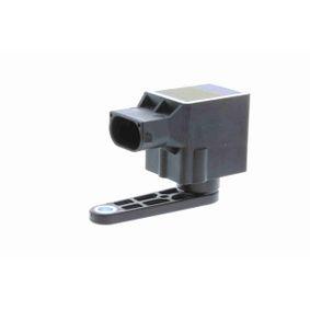 Xenonove svetlo VEMO (V10-72-0807) pro SKODA OCTAVIA ceny