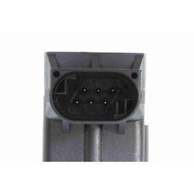Xenonove svetlo (V10-72-0807) výrobce VEMO pro SKODA Octavia II Combi (1Z5) rok výroby 06.2009, 105 HP Webový obchod